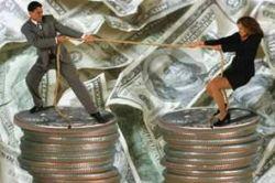 Rapporti patrimoniali tra coniugi separazione dei beni - Matrimonio in comunione dei beni ...